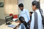 India: leading VET chain pairs with MOOC platform