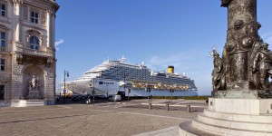 Study travel organiser moves into cruise tours