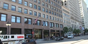 CEG's Stafford House acquires three US language schools