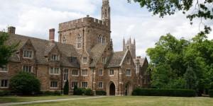 Students seek MOOCs as course add-ons