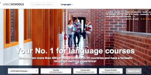 Former school execs buy online agency, Lingoschools