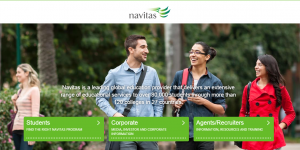 Navitas reports 13% growth on back of increased HE and ELT enrolments