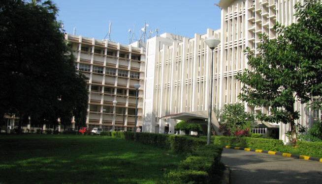 IIT Bombay. ASSOCHAM is critical of India's prestigious IITs saying despite significant government funding, the don't compete on the global research scale.