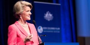 Australia expands New Colombo Plan