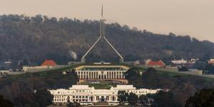 Australia: SVP not so streamlined, say agents