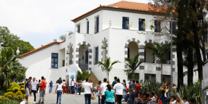 Brazil: self-funded students on the rise