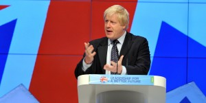 UK: Boris pushes work options for Indian students