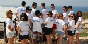 What do Cyprus, the Philippines and India have in common? New destinations for ELT