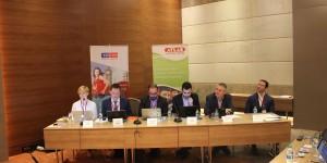 Turkey: Atlas, EdCon agencies bullish for 2016