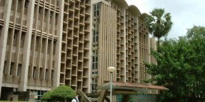 Indian government proposes opening up IITs to foreign students