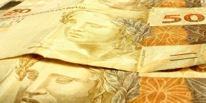Brazil: study abroad exempt from new overseas payment tax