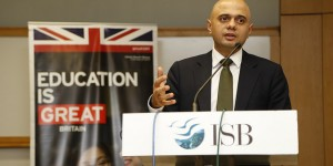UKTI to reorganise, share export roles with cross-government departments
