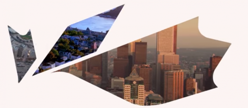 A screenshot from the new EduCanada promotional video.