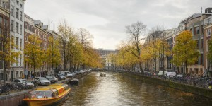 The Netherlands extends window to apply for year-long residence permit