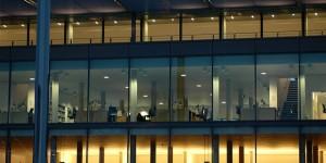 UK business schools lose £133m in non-EU enrolment drop