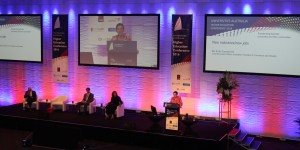 Universities Australia: int'l education, industry links key to innovation