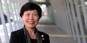Anne Pakir, National University of Singapore