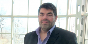 Ken Steele, Eduvation, Canada