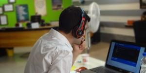 iTEP begins English language testing in Iran