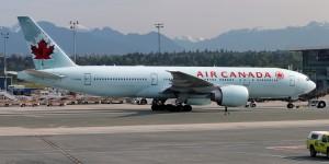 Nonstop Delhi-Vancouver flights to begin this year