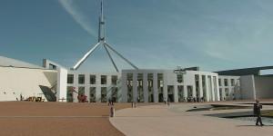 Australia creates int'l ed cross-sectorial council