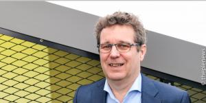 Herman de Leeuw, Groningen Declaration Network