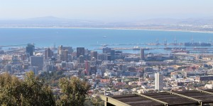 "South Africa ELT in ""bad shape"" as enrolments drop 37%"