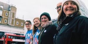 Brexit could make UK less attractive study destination, student survey shows
