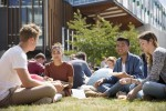 Education NZ funding courts European students