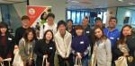 ILSC launches Melbourne campus