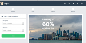 Canada-based dynamic pricing platform rolls out