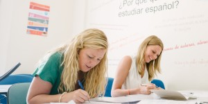 Spain's ELE schools report second year of steady growth