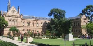 South Aus plan aims to double int'l enrolments