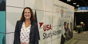 US: New MOOC, grants from study abroad branch