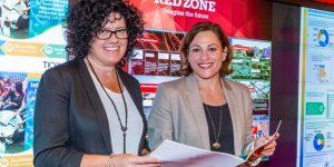 Australia: Queensland eyes 20% market share