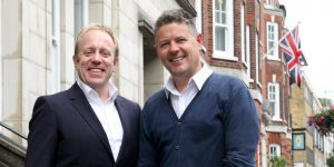 UK: Real Experience Group to acquire British Study Centres