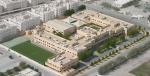 ISP expansion gathers pace with second Gulf school