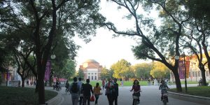China releases outward facing international education strategy to 2020