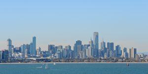 Australia: ELICOS enrolments up 4% but Europe drop slows growth