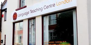 LTC merges Brighton school, closes London