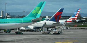 Airlines, hotels are financial examples for HEIs, says Grant Thornton
