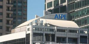 Australia: AIPE fails after loan scheme scrapped