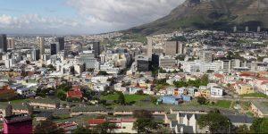 South Africa: visa settlement 'defining moment' for ESL industry