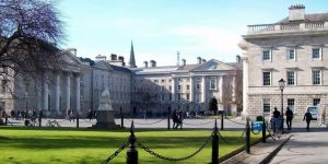 ICEF to launch Irish Education Agent Course