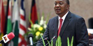 Kenyans could get gov loans for overseas study