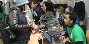 NZ institute digitises int'l orientation