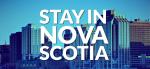 Nova Scotia invites students to Study and Stay