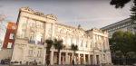 CEG Digital and QMUL to deliver blended master's