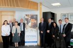 OIEG to open fourth pathway, in Scotland