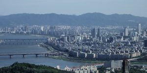ACT closes test centres across South Korea